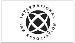 logo_internationalbar