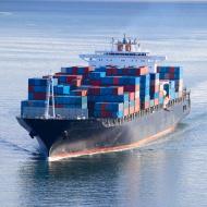 cargo claim
